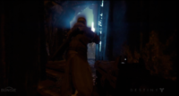 Destiny PS4 Reveal First Person 4.png