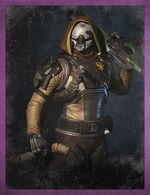 Grimoire Hunter.jpg