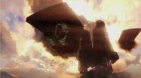 Hive sarcophagus ship.jpg