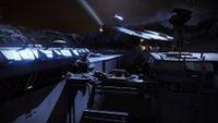 FleetbaseKorus3.jpg