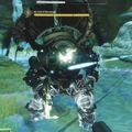 Blightmaker (Centurion).jpg