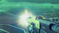 Destiny-StrangersRifle-Firing.jpg