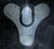 Destiny-Symbol.png