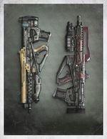 Grimoire Pulse Rifles.jpg