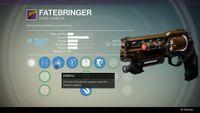 Destiny-Fatebringer-HandCannon.jpg