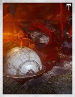 Grimoire Archon's Forge.jpg