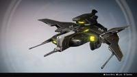Destiny-ViennaSinger-Starship.jpg