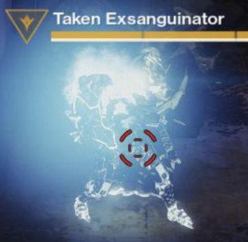 Taken Exsanguinator.jpg
