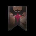 Taken quest banner.png