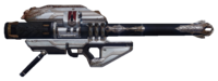 Destiny-GjallarhornRocketLauncher-Side.png