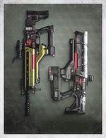 Grimoire Fusion Rifles.jpg
