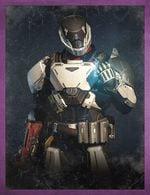 Grimoire Titan.jpg