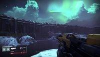 Destiny-StrangersRifle-HUD.jpg