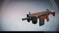 Destiny-TTK-FabianStrategy-XAR.jpg