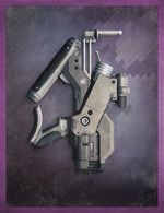 Grimoire Projection Rifle.jpg