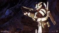 Lone Titan wallpaper.jpg