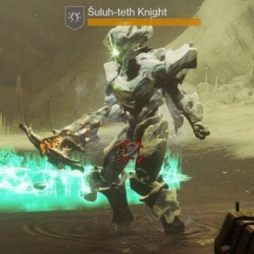 Suluh-teth Knight.jpg