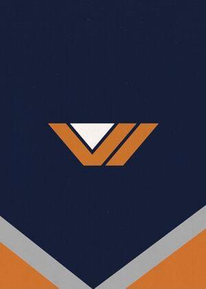 VanguardInfo.jpg