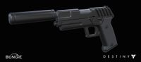 Destiny-Sidearm-Render-01.jpg