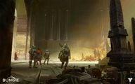 Destiny Concept Art Vault.jpg