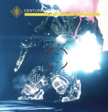 Centurion Echo.jpg