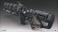 Destiny-SleeperSimulant-FusionRifle-Back.jpg