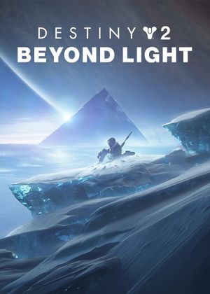 BeyondLightInfobox.jpg