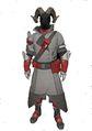 Spartacus Guardian.jpg