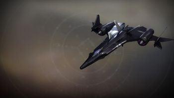 D2SoW Obsidian Wings.jpg