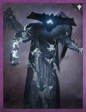 Grimoire Echo of Oryx.jpg