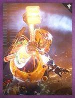 Grimoire Hammer of Sol.jpg