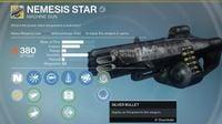 Nemesis Star Silver Bullet.jpg