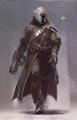 Concept Art Warlock.png