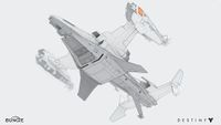 Destiny-Concept-Hawk-Ship-02.jpg