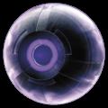 Destiny-FallenServitor.png