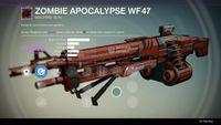 Destiny-ZombieApocalypseWF47-HMG.jpg