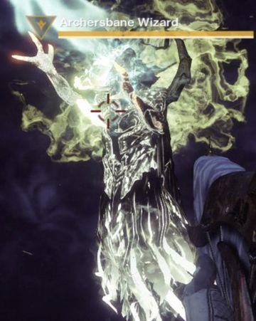 Archersbane Wizard.jpg