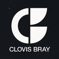 Clovis Bray logo.png