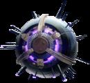 Destiny-FallenHighServitor-SepiksPrime.png