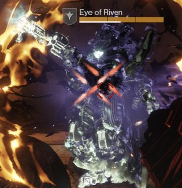 Eye of Riven.jpg