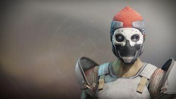 One-Eyed Mask.jpg