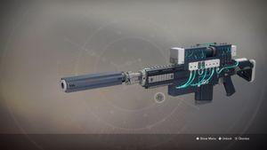 Destiny2-DARCI-ExoticSniperRifle-NoOverlay.jpg
