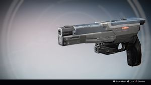 Destiny-VestianDynasty-Sidearm-Ingame.jpg