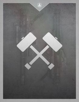 Grimoire Heavy Weapons.jpg