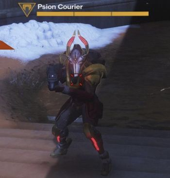 Psion Courier.jpg
