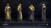 Destiny-BrotherVance-Render.jpg