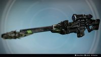 Destiny-TTK-BlackSpindle-XSR.jpg