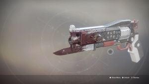 Destiny2-CrimsonExoticHandCannon-NoOverlay.jpg