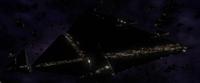 Destiny 2 unknown fleet.png