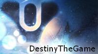 Reddit-destinythegame.png